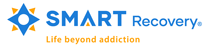 SMART Recovery Training Center: Professional Training